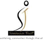 savanna-trust-zimbabwe-380x202 (2)