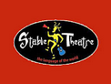 Stable-Theatre